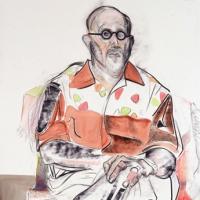 Robert Shimshak