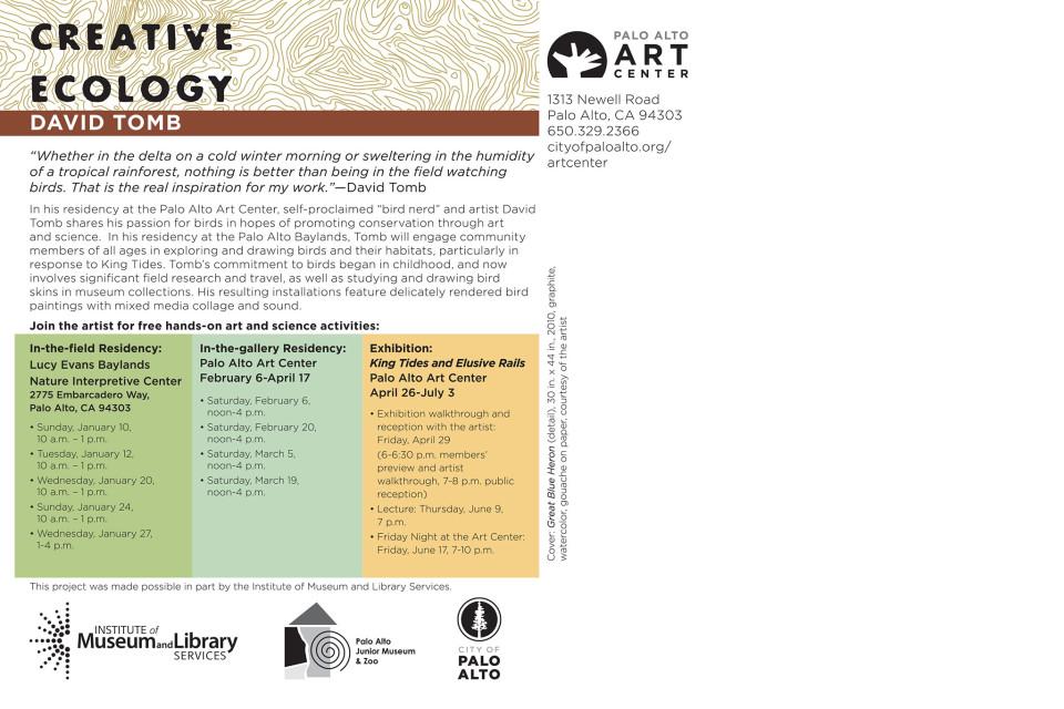 creative-ecology-info